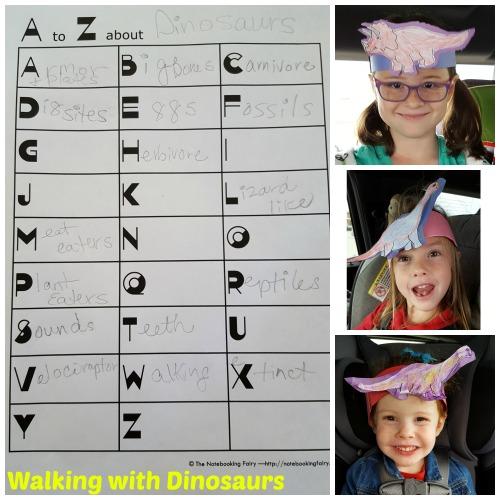 dinosaurs-week-15