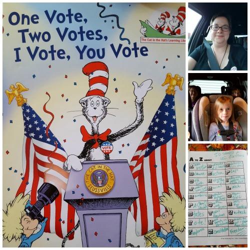 voting week-13